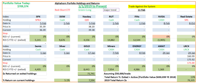 alphahorn portfolio.PNG